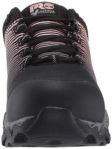 Timberland PRO Women's Powertrain Sport Alloy Toe Sd+ Industrial Boot