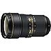 Nikon 24-70mm f/2.8E VR AF-S ED Nikkor Zoom Lens - (Renewed)