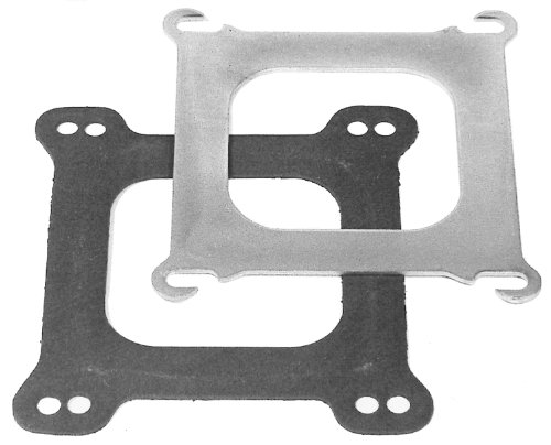 Edelbrock 2732 Carburetor Adapter