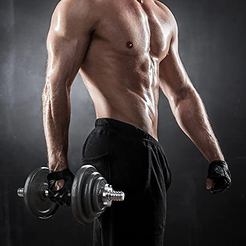Umi Barras de pesas