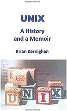 Best history of memoir Reviews