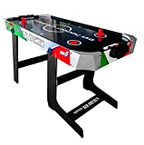 Zoom IMG-1 sport one tavolo air hockey