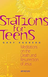 Best experience easter stations Reviews