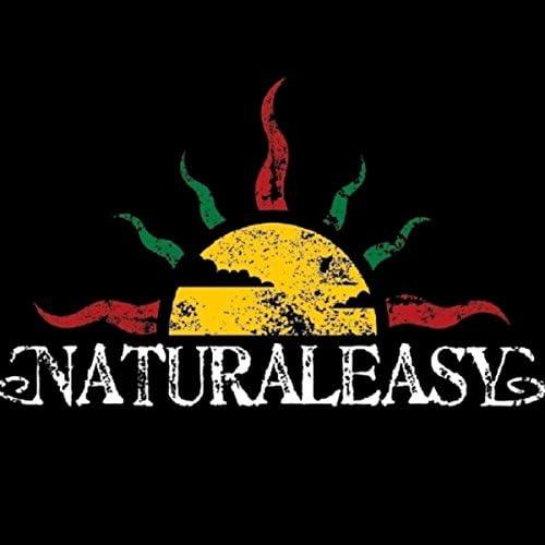 Naturaleasy