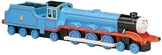 Vintage 1992 Thomas the Tank Engine Shining Time Station Die Cast Gordon Moc by ERTL