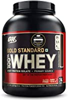 Upto 50% off on Sports Nutrition