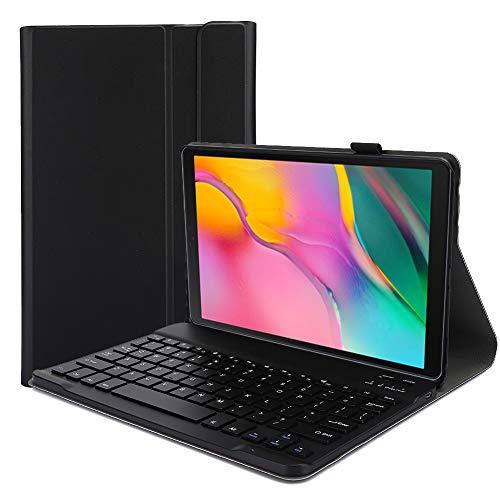 tablet de 10 samsung fabricante Bindpo