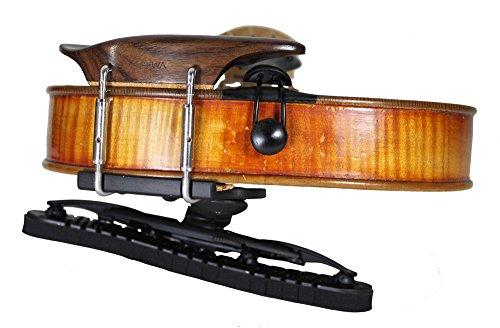 Wittner 281131 Poggiaspalla per viola