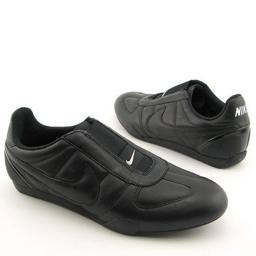 Nike Reax 8 Tr, Herren Fitnessschuhe, Mehrfarbig (Wheat/Velvet Brown/Pale Ivory 700), 40.5 EU