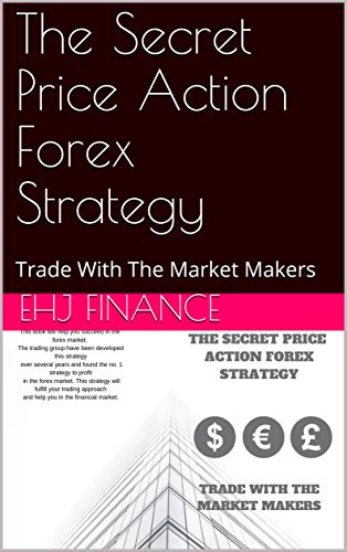 Price action forex books from amazon indicateurs tendances forex