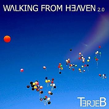 Walking from Heaven 2.0