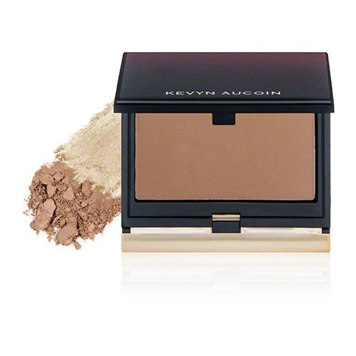 Kevyn Aucoin The Sculpting Powder, Medium, 0.11 oz by Kevyn Aucoin