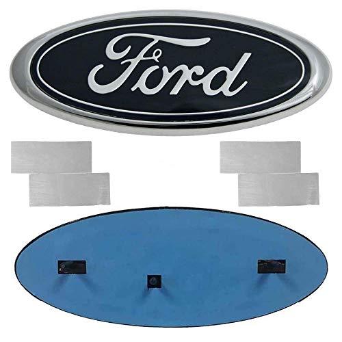 ford emblems - 6