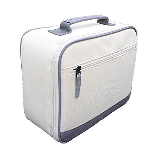 KT-CASE - Borsa portatile per stampante fotografica compatta Canon SELPHY CP1300 &CP1200