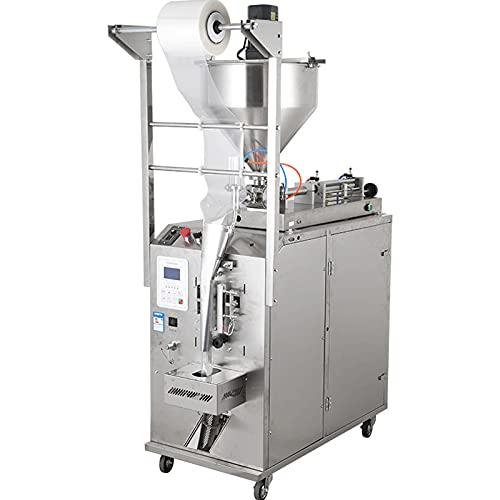 KAIBINY Máquina Máquina de llenado líquido Totalmente automático Acero Inoxidable...