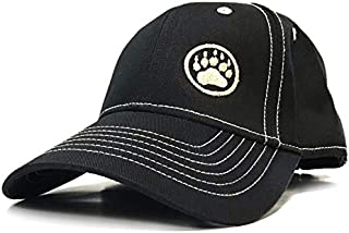 bear pride hat