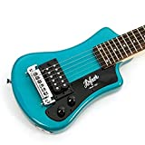Immagine 2 h fner hct chitarra shorty