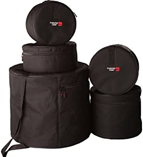 Best bass drum soft case Reviews