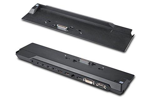 Fujitsu Port Rep 0-Watt AC Adapter EU-Cable Kit
