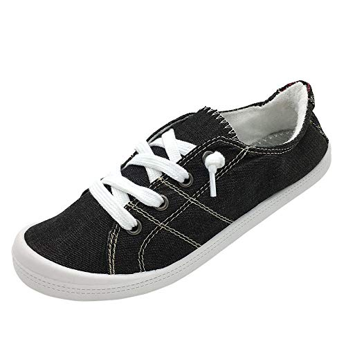 Women's Casual Shoes to Wear With Skinny Jeans