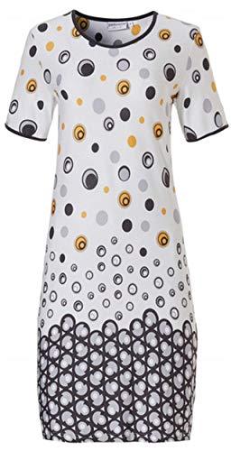Pastunette Damen Sommerkleid 1/2 Arm 16201-132-2 Gr. 44/46
