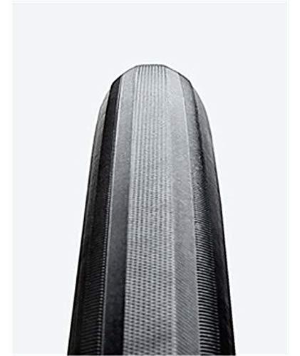 """Tufo CS33 Pro  Reifen, schwarz, 24mm 28"""""""