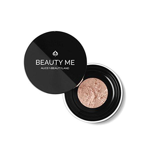 Alice In Beautyland Beauty Me Base De Maquillaje Mineral 5-7 Gr