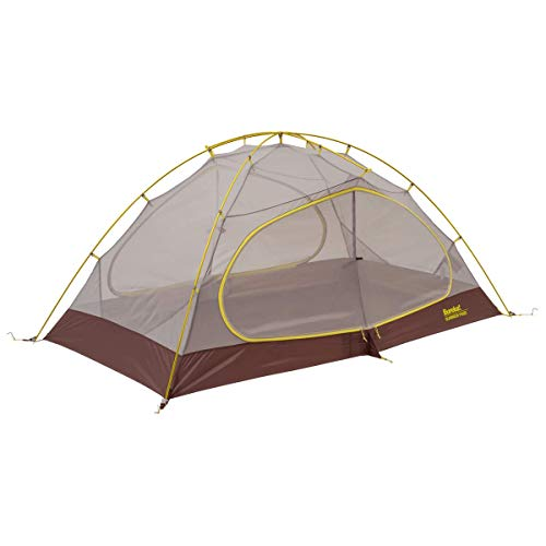 Best 3 season backpacking tents review 2021 - Top Pick