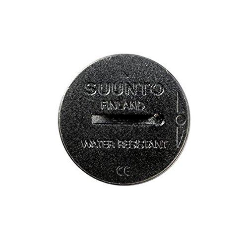 Suunto Vector/X-Lander Kit de Servicio, Unisex Adulto, Negro, Talla Única
