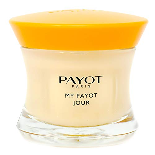 Payot my payot jour creme 50ml