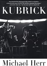 Best michael herr kubrick Reviews