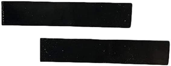Ketchum Clamp Tattoo Model 101 Replacement Lock Bar