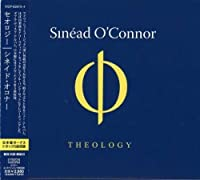 Theology by Sinead O'Connor (2007-10-24)