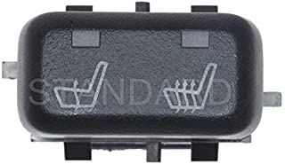Standard Motor Products DS-3000 Heated Seat Switch