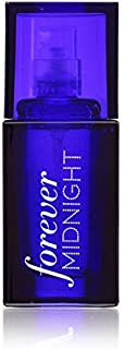 Bath and Body Works Forever Midnight eau de parfum .25 ounce