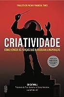 Criatividade (Portuguese Edition)
