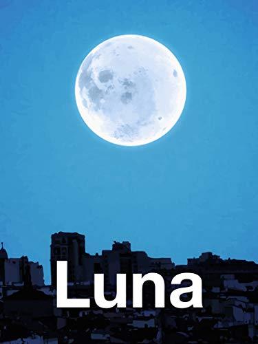 Luna [OV]