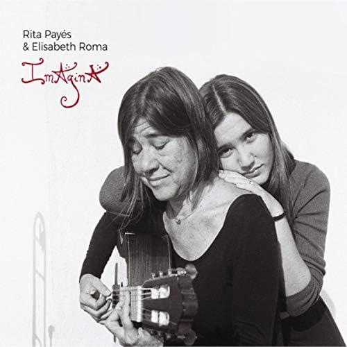 Rita Payés & Elisabeth Roma