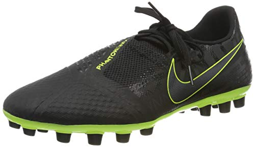Nike niedrig