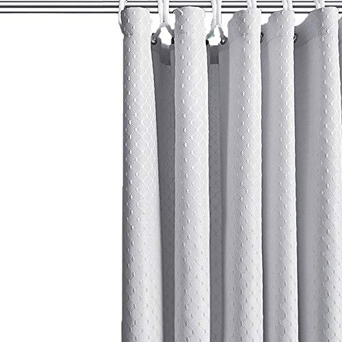 Shower Curtains Badezimmer Dusche mit...