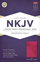 Best thumb index bible Reviews