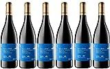 """L'Insolia """"Evrò"""" di Rallo è un vino bianco siciliano armonico, giovane e delicato dal portamento nobile e signorile, ottenuto da vecchie vigne del territorio di Alcamo e vinificato solo in acciaio. Seducenti sensazioni di agrumi, frutta bianca e fior..."""