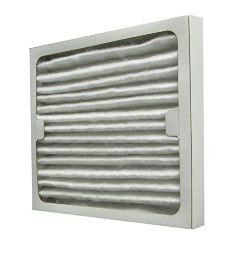 04712 air replacement filter - 5