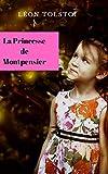 La Princesse de Montpensier - Format Kindle - 3,44 €