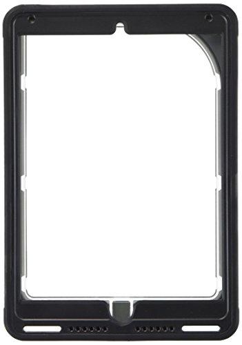 Tech21 Patriot Tablet Case for iPad Air 2 - Black