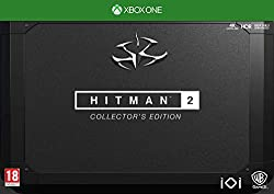 Travel the globe and track your targets across exotic sandbox locations in HITMAN 2. From sun-drenched streets to dark and dangerous rainforests, nowhere is safe from the world's most deadly assassin, Agent 47. Prepare to experience the ultimate spy ...