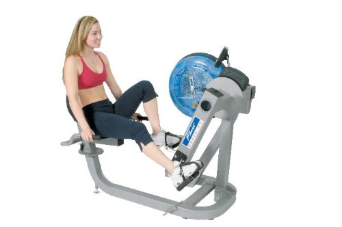 Best Deals! First Degree Fitness Commercial E-720 Fluid Cycle XT