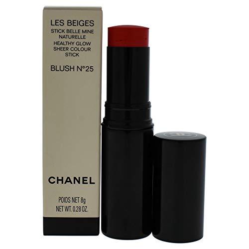 Chanel, Loción corporal - 8 gr.
