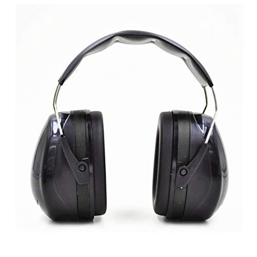 Disparos Audifonos Proteccion ... 035 Reduccion De Ruido Seguridad Auriculares