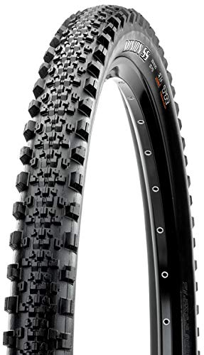 Maxxis Minion SS Tire - 27.5in EXO/TR, 27.5x2.30